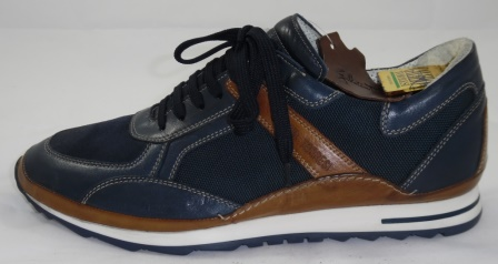 Mark Kendall Shoes Galizio Torresi Sneaker 413164 V14983