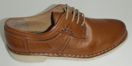 Mark Kendall Shoes Galizio Torresi casual 612364 V14847