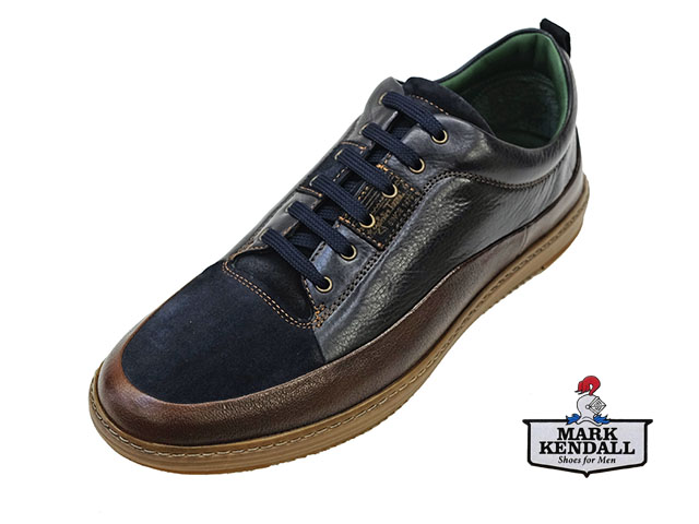 Galizio_Torresi-411376-Leather_Suede_Sneaker-Mark_Kendall_Shoes