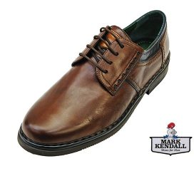 Galizio Torresi Smart Casual 610274