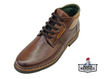 Galizio Torresi model 620076 Smart Boot at Mark Kendall shoes, Wellington, New Zealand