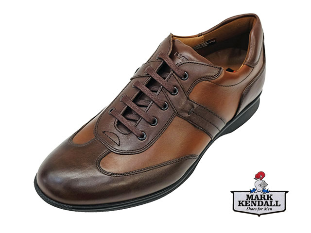 Lloyd-Bernard-2752712-Sneaker-Mark_Kendall_Shoes