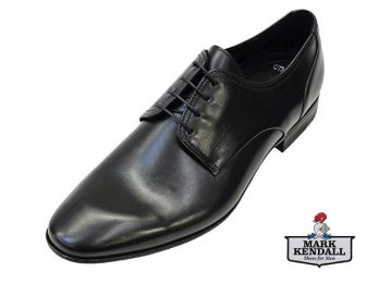 Lloyd Othello model 2771100 Plain Dress Shoe at Mark Kendall shoes, Wellington, New Zealand