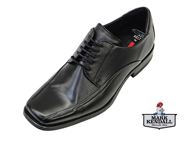 Lloyd-Kelt-17_363_00-Black_Dress_Lace_Up-Mark_Kendall_Shoes-DSCF4416