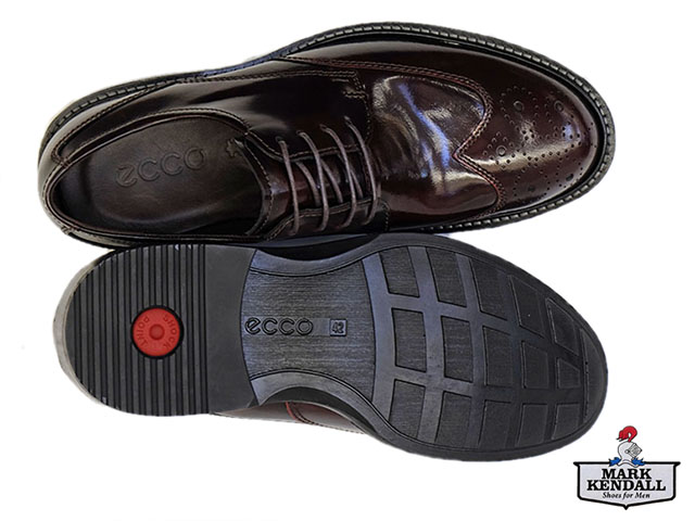 Ecco-Kenton-512014-Mark_Kendall_shoes (2)