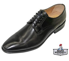 Galizio Torresi 312926 shoe
