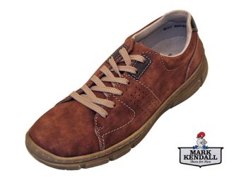 Rieker 13710-26 Sneaker at Mark Kendall Shoes in Wellington New Zealand