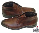 Ecco_Melbourne_Cocoa_Brown-621614_01482-Smart_Lace_Boot-Mark_Kendall_Shoes-Mens_Shoes_Wellington (2)