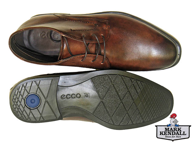 Ecco_Melbourne_Cocoa_Brown-621614_01482-Smart_Lace_Boot-Mark_Kendall_Shoes-Mens_Shoes_Wellington (3)