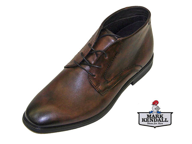 Ecco_Melbourne_Cocoa_Brown-621614_01482-Smart_Lace_Boot-Mark_Kendall_Shoes-Mens_Shoes_Wellington
