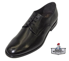 Galizio Torresi 316880 shoe