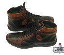 Galizio_Torresi_421756-Black_Brown_Lace_Sneaker_Boot-Mark_Kendall_Shoes-Mens_Shoes_Wellington (2)