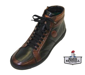 Galizio Torresi 421756 Boot