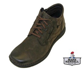 Josef Seibel Anvers Boot