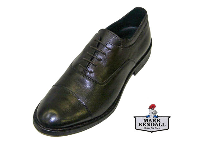 Progetto_1777-Bordo_Toe_Cap-Oxford_Tie_Business_Shoe-Mark_Kendall_Shoes-Wellington