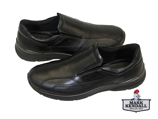 Ecco_Irving_511524_02001-Black_Leather_Smart_Casual_Slip_On-Mark_Kendall_Shoes-Wellington (2)