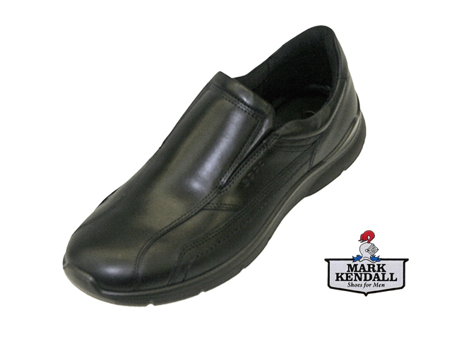 Ecco_Irving_511524_02001-Black_Leather_Smart_Casual_Slip_On-Mark_Kendall_Shoes_Wellington