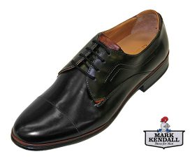 Galizio Torresi 442890 Lace Up shoe