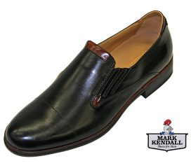 Galizio Torresi 442990 Slip On shoe
